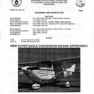Sqdn44Newsletter-1993Nov.pdf