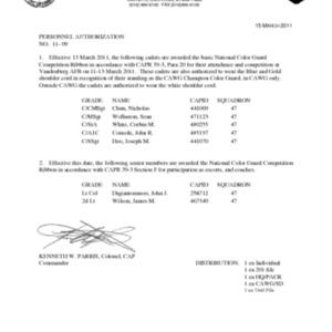 PA2011-09.pdf