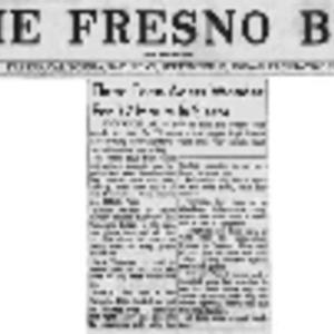FresnoBee-1965Sep25.pdf