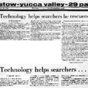 SBCoSun-1978Oct25.pdf