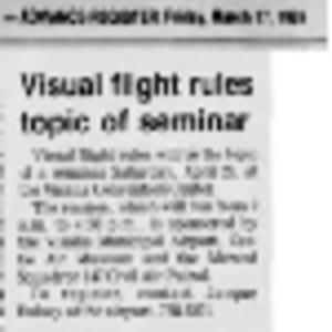 TulareAdvanceRegister-1989Mar17.pdf