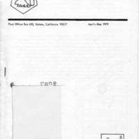 BearFacts - 1971 Apr-May.pdf