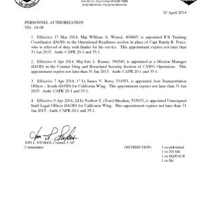 PA2014-04.pdf