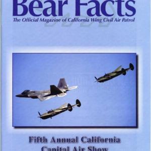 BearFacts-2010Fall.pdf