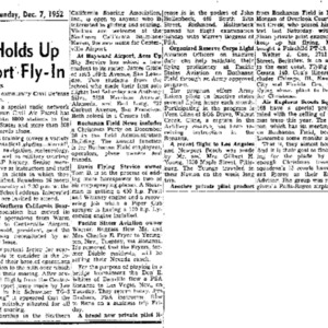 OaklandTribune-1952Dec7.pdf