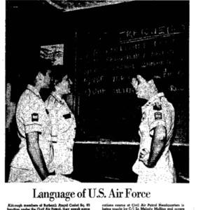 VanNuysNews-1973Aug9.pdf