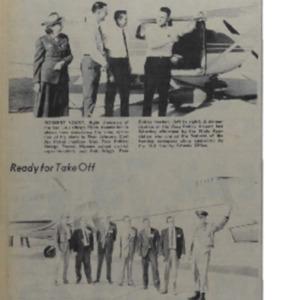 PismoTimes-1965Mar11.pdf