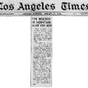 LATimes-1958Jan20.pdf