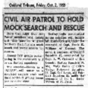 OaklandTribune-1959Oct2.pdf