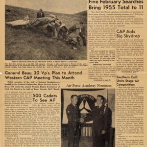CaliforniaWings-1955Mar.pdf