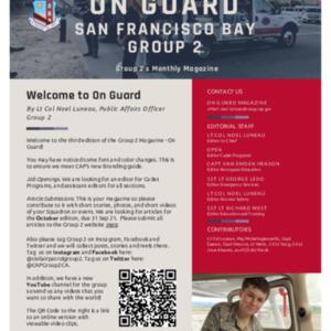 OnGuard-202Sep.pdf