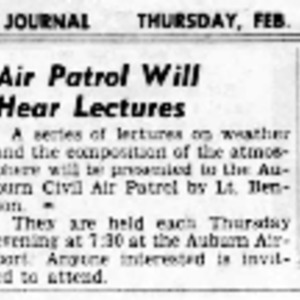 AuburnJournal-1957Feb21.pdf