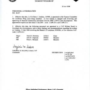 CAWG PA06-07.pdf