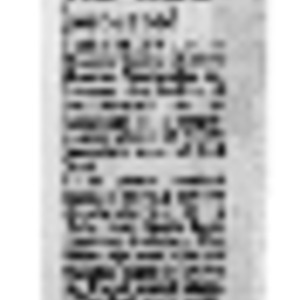 PressDemocrat-SantaRosa-1978Jul6.pdf
