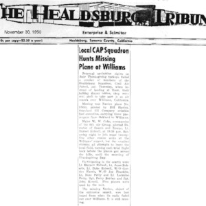 HealdsburgTribune-1950Nov30.pdf