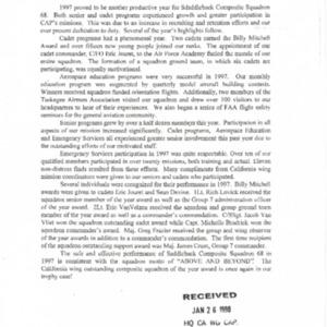 1997 HistorianReport-Sqdn68.pdf