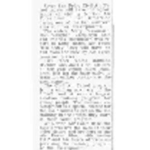 NewsPilot-1958Aug14.pdf