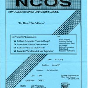 NCOS-1987May.pdf
