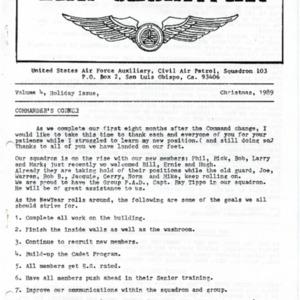 TheObserver-1989Dec.pdf