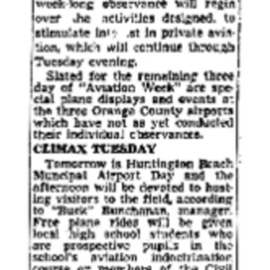 LongBeachPressTelegram-1949May22.pdf
