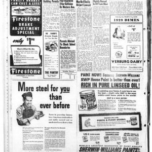 TorranceHearld-1947Sep11.pdf