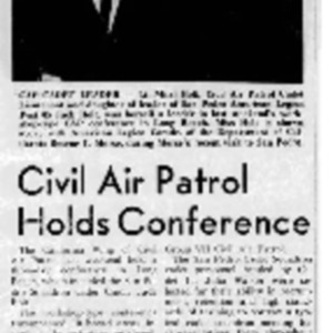 NewsPilot-1962Mar28.pdf