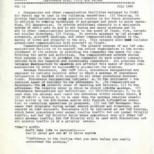 Feedback-1968Jul.pdf