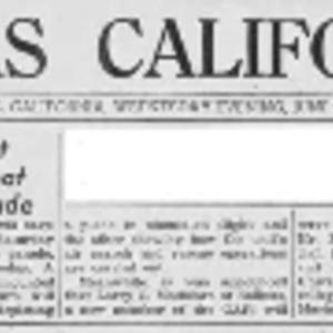 SalinasCalifornian-1950Jun21.pdf
