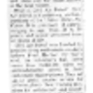 PressTribune-1960May2.pdf