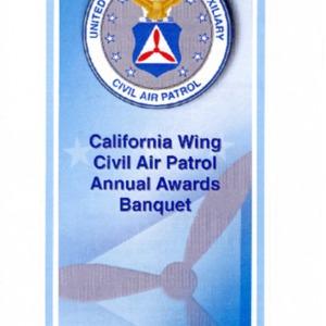 CAWG conf 2004 AwardsBanquet.pdf