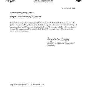 PL#11.pdf