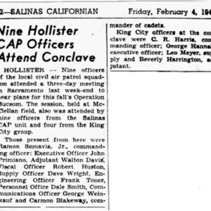 SalinasCalifornian-1949Feb4.pdf