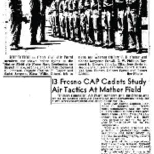 FresnoBee-1952Aug3.pdf