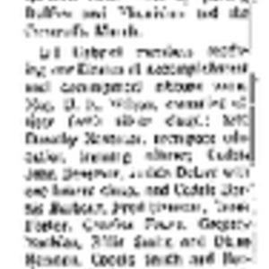 ArcadiaTribune-1962Sep6.pdf