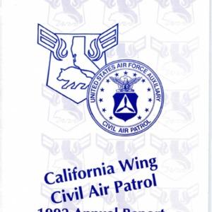 1992 AnnualReport.pdf