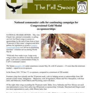 TheFellSwoop-2013Jun.pdf