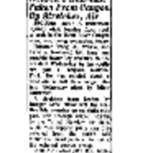 AppealDemocrat-Marysville-1959Aug20.pdf