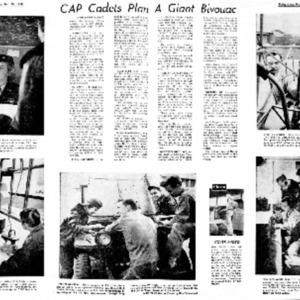 DailyIndependentJournal-SanRafael-1958Jan25-pt2.pdf