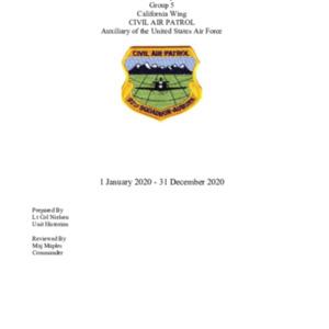 2020HistorianReport-Sqdn92.pdf