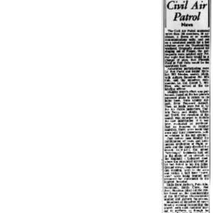 AuburnJournal-1962Nov29.pdf