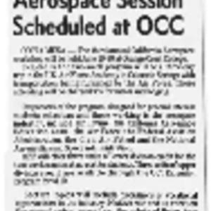 LATimes-1978May28.pdf