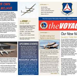 Voyager-2012May.pdf