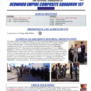 AirCurrents-2008Mar.pdf