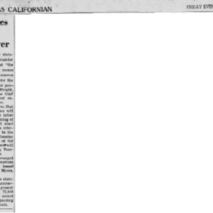 SalinasCalifornian-1944Dec29.pdf