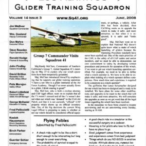 Sqdn41Newsletter-2008Jun.pdf