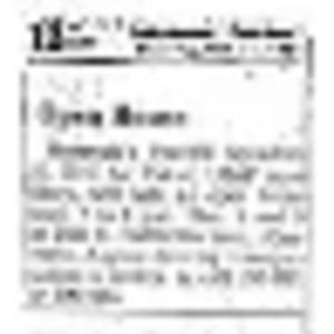PasadenaIndependent-1964Oct31.pdf