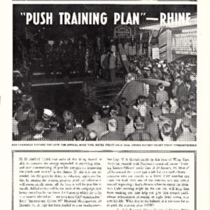 CaliforniaWingTips-1944Jan-Feb.pdf