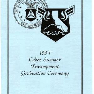 CAWGencampmentGrad-1997.pdf
