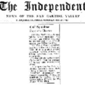 PasadenaIndependent-1962Oct24.pdf