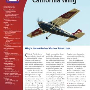 CA_Newsletters_7801A483DDABD.pdf